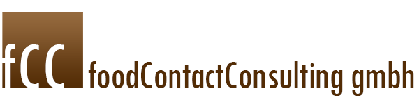foodcontactconsulting gmbh